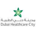 dental clinic dubai health care city