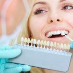 dental implant facts, dental implant tips in dubai, uae