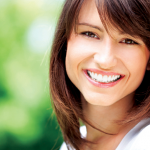 holly wood smile dubai, teeth whitening dubai